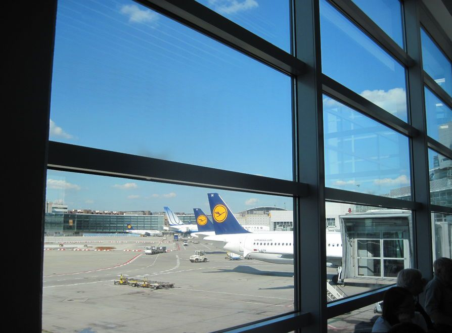 Aeroport-Frankfurta-na-Ma (1)