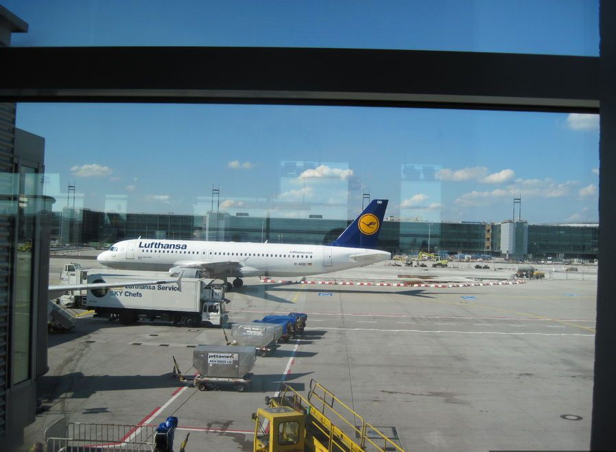Aeroport-Frankfurta-na-Ma (2)