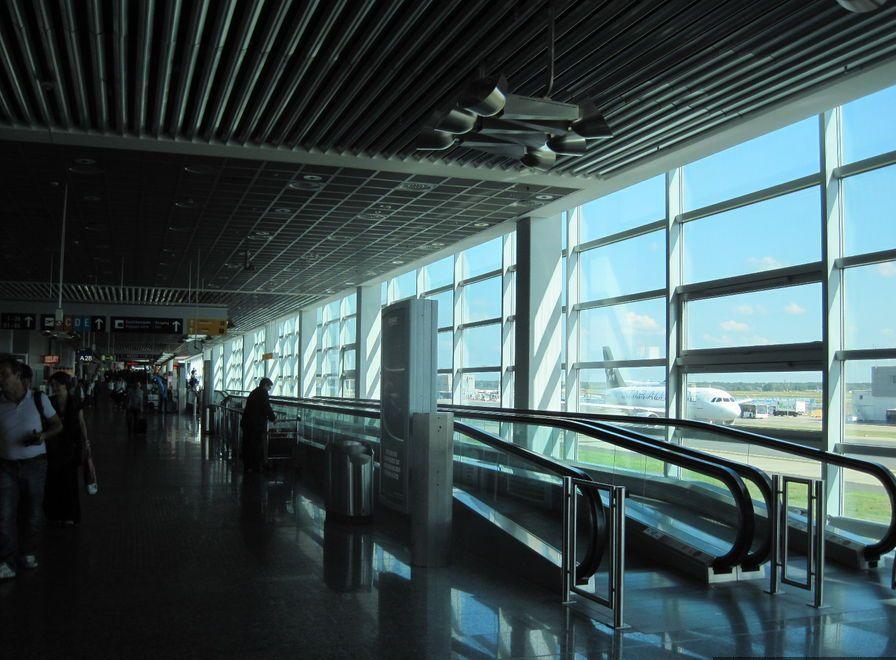 Aeroport-Frankfurta-na-Ma (3)