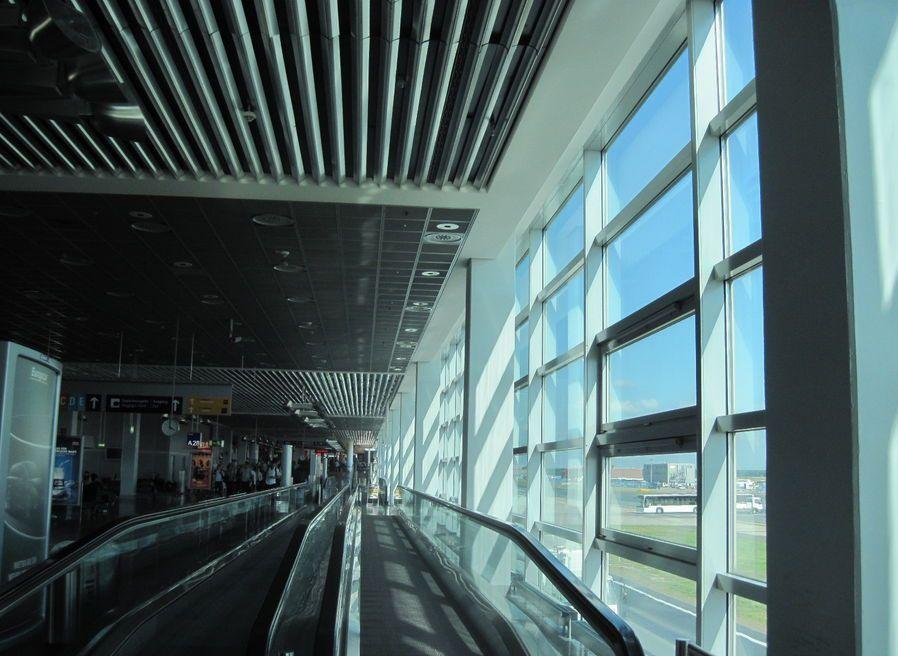 Aeroport-Frankfurta-na-Ma (4)