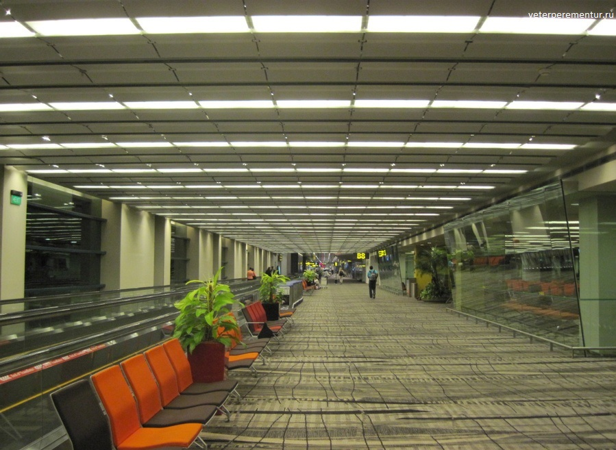 Aeroport-Tchangi (1)