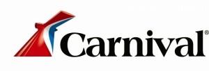 логотип carnival cruise