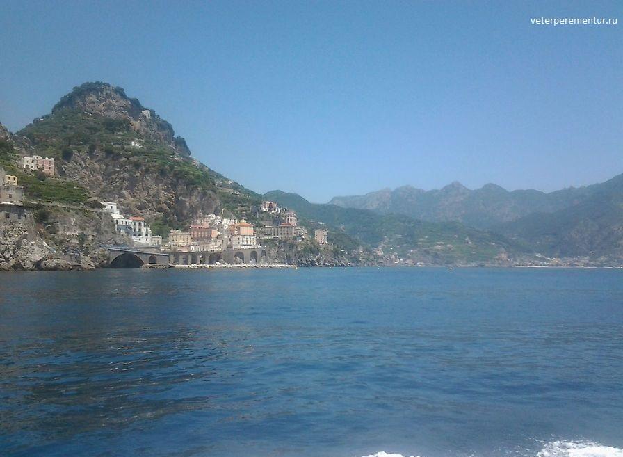 Poezdka-iz-Salerno-v-Amal (1)