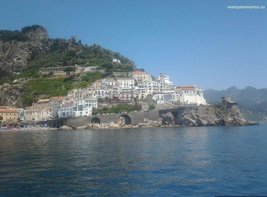 Poezdka-iz-Salerno-v-Amal (3)