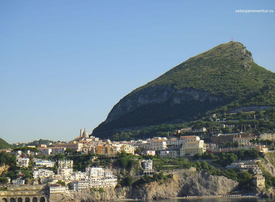 Poezdka-iz-Salerno-v-Amal (4)
