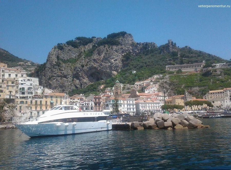Poezdka-iz-Salerno-v-Amal