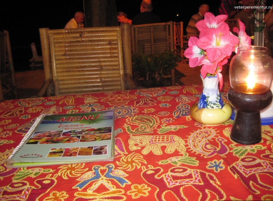 Restoran-Kalayas (1)