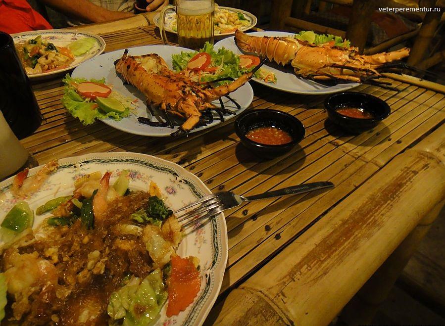 Restoran-tayskoy-kukhni (4)