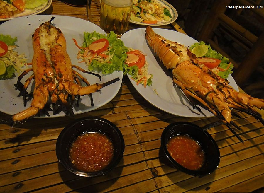 Restoran-tayskoy-kukhni (5)