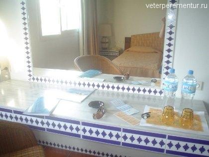 Komfortabelnyy-otel-v (5)