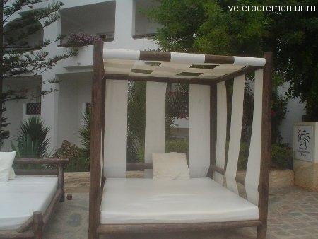 Komfortabelnyy-otel-v (9)