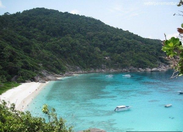 Tchudo-ostrov-tchudo-ostrov (1)