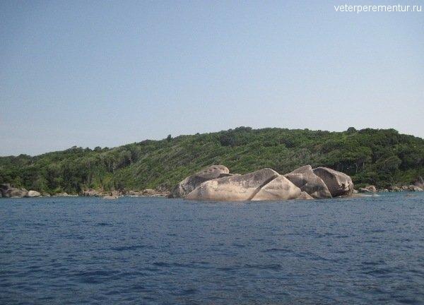 Tchudo-ostrov-tchudo-ostrov (2)