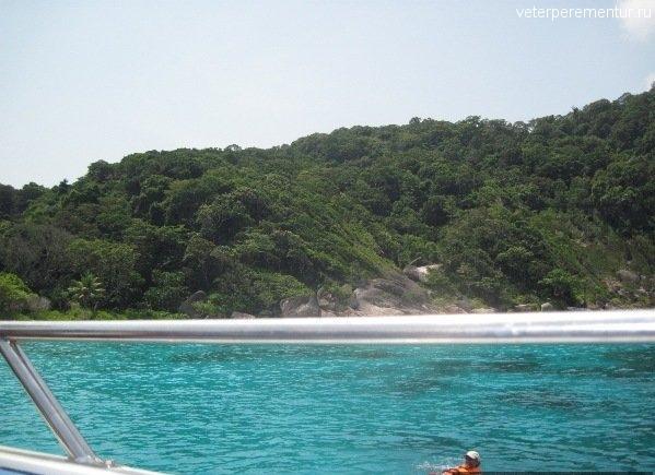 Tchudo-ostrov-tchudo-ostrov (3)