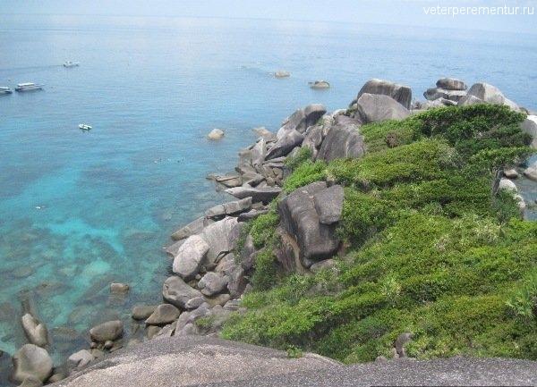 Tchudo-ostrov-tchudo-ostrov (5)