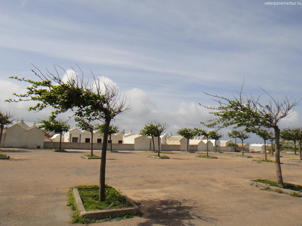 Бонифаччо, Корсика