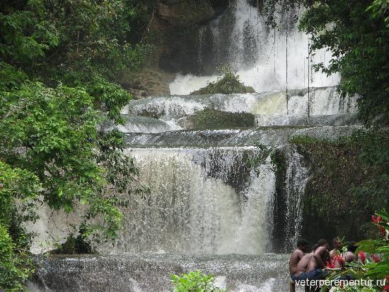 cascadas-ys-falls