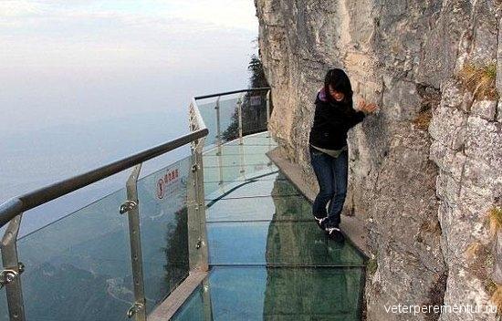 tianmen-mountain-of-zhangjiaji