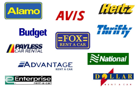 car-rental-companies-logo
