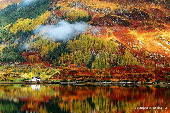 680-autumn-colours-highlands-scotland