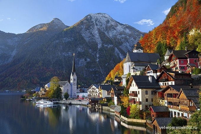 680-hallstatt-austria-colourful-fall