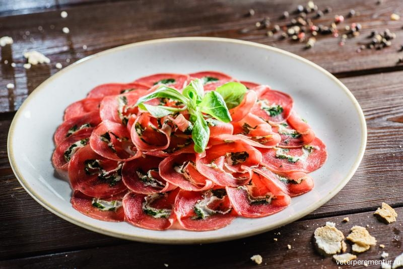 meat-carpaccio