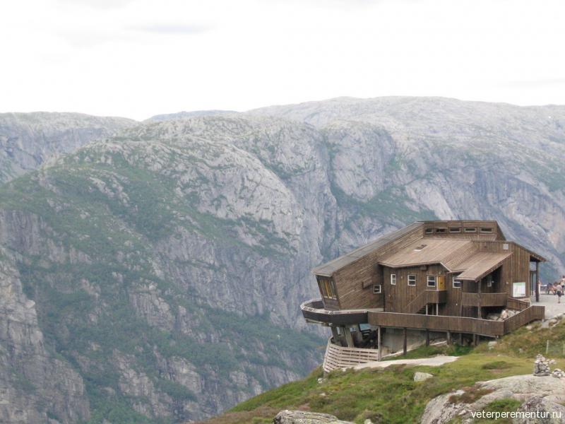 house-on-lyse-fjord-norvey