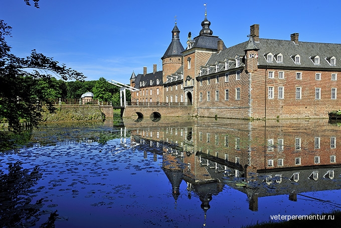 680-anholt-castle-germany