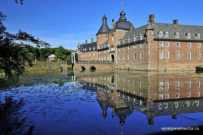 680-anholt-castle-germany
