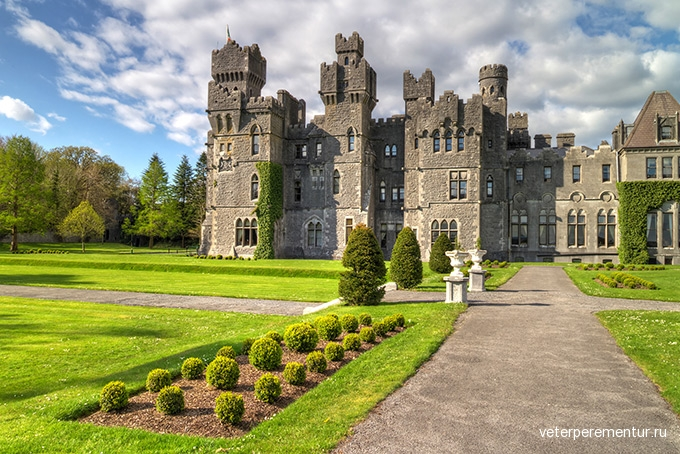680-ashford-castle-and-gardens-ireland