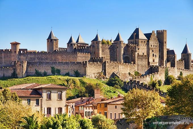 680-castle-carcassonne-france