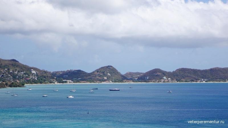 St. George's/Grenada