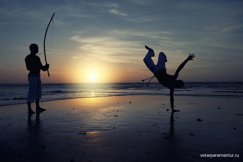 capoeira-brazilian-martial-art