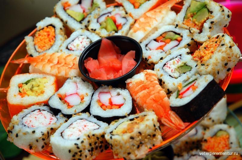 sushi-tokyo-japan