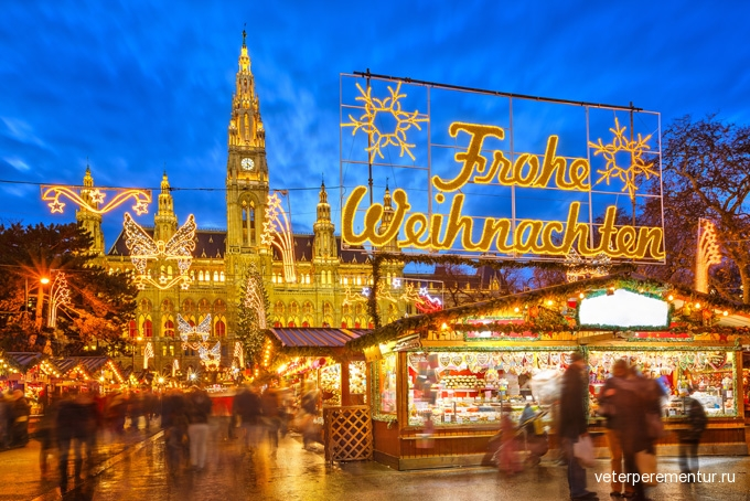 680-traditional-christmas-market-in-vienna