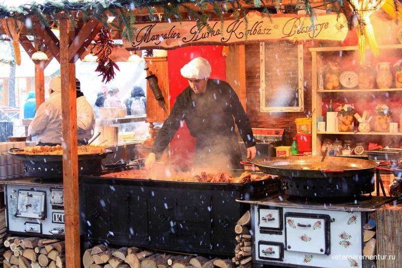 christmas-fair-budapest