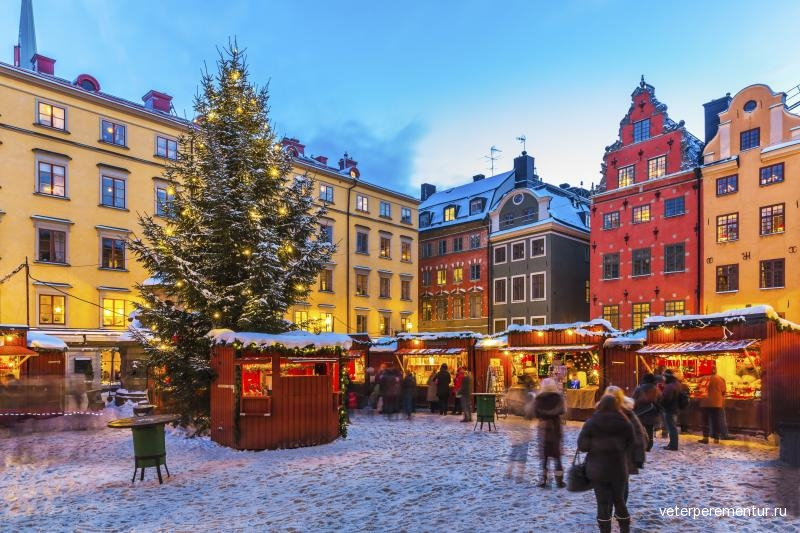 christmas-market-in-stockholm-sweden