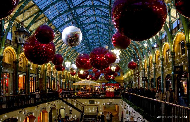 covent-garden-london-christmas