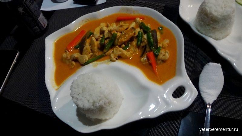 Lantaw Restaurant