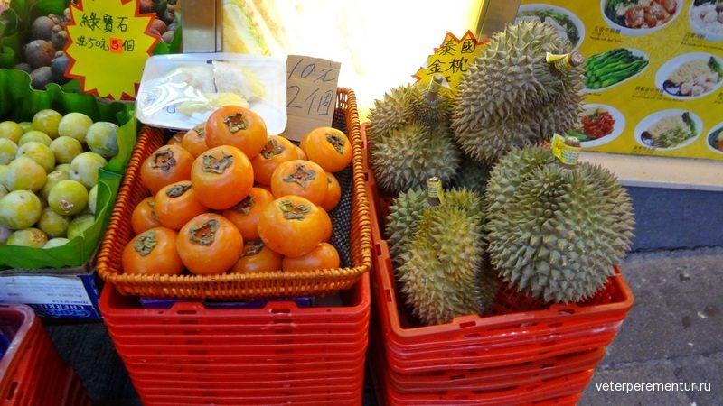 фрукты сингапура фото сегодня причины подобных