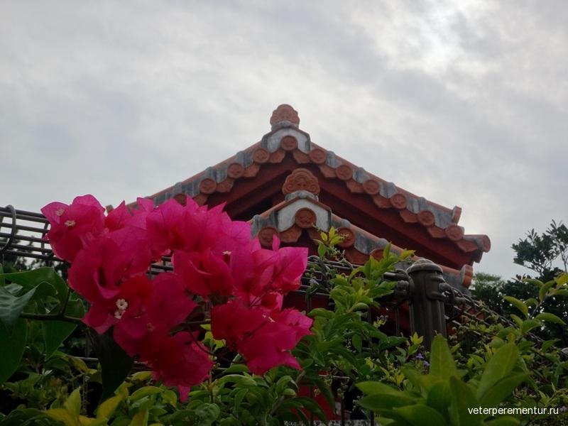 Naha, Okinawa